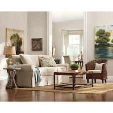 standard sofa sofas u0026 loveseats living room furniture the