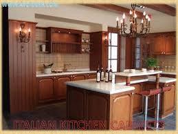 kitchen craft ideas kitchen cabinets kitchen craft cabinets kitchen design 2017