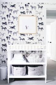 Nursery Decor Blog by 357 Best Child U0027s Play Images On Pinterest Children Little Girls