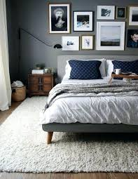 bedroom colors for men mens bedroom colors dark colors vs bold decor male by1 co
