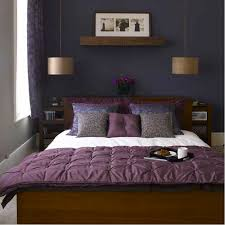 gorgeous paint colors for small bedrooms on paint colors for small