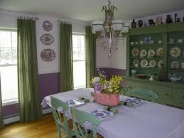 purple dining room ideas special design purple dining room green interior decobizz com