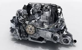 used porsche 911 engines used porsche 911 engines used engine problems and solutions