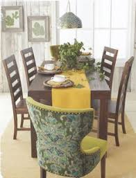 Modern Contemporary Dining Room Furniture Top 25 Best Dining Room Furniture Sets Ideas On Pinterest