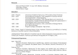 resume format exles for students undergraduate resume format template fascinating graduate student