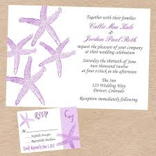 wording for destination wedding invitations with at home reception