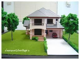 download thai house designs home intercine