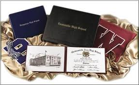 graduation diploma covers diplomas certificates diploma covers products achievers your