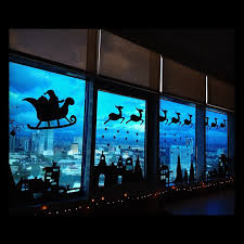 Projector Christmas Lights Top 20 Best Christmas Light Projectors Reviews Updated Dec 2017