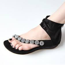womens black dress boots sale aliexpress com buy summer shoes casual dress ballerina