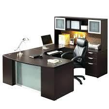 Computer Desks Calgary Desk Near Me Large Size Of New Office Desks 2 Source For Sale