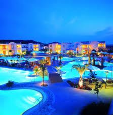 luxury barbados resorts brucall com