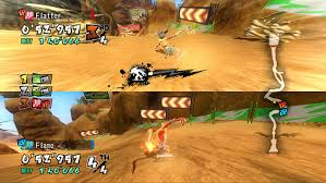 motocross madness games amazon com adrenalin misfits xbox 360 konami video games