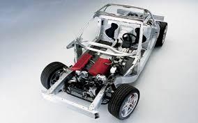 2006 corvette z06 horsepower 2006 chevrolet corvette z06 drive road test review