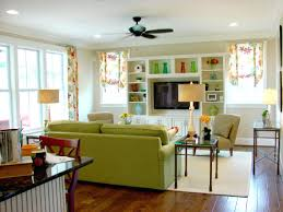 charming room color mood pictures best inspiration home design