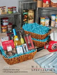 click and shop wholesale gift packaging supplies and containers