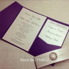 wedding inserts wedding insert templates eliolera