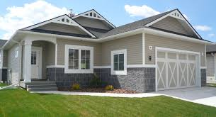 all in one builders west michigan roofing windows siding exterior siding