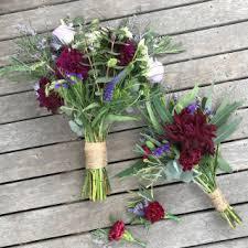 wedding flowers budget wedding flowers on a budget adm flowers