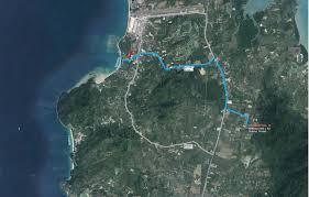 Phuket Thailand Map Tipps U0026 Informationen Maps Pool Villa Phuket Ferien U0026 Reisen