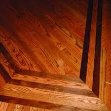 Repair Wood Floor Svb Wood Floors 50 Photos Flooring 4620 Main Grandview Mo
