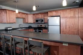 creekwood apartments 2764 viking drive green bay wi apartments