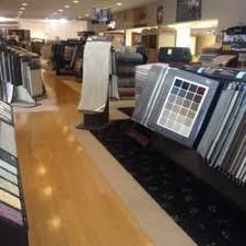 Kohls Floor Ls Kohls Floor Covering Carpeting 7676 State Rd 60 Cedarburg Wi