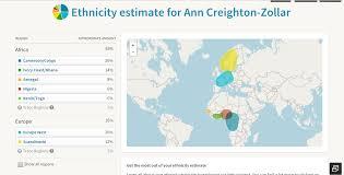 ann creighton zollar phd cfle sociology u0026 health and nutrition