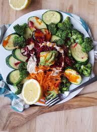 駑ission cuisine m6 feeds blue rss search macro