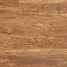 chestnut laminate flooring you ll wayfair