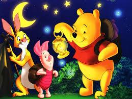 winnie the pooh thanksgiving winnie the pooh movies comic vine