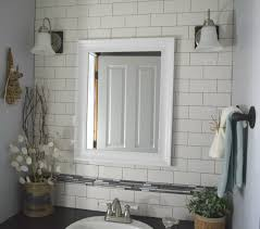 best 25 bathroom mirrors ideas on pinterest farmhouse kids mirrors