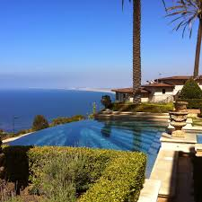 palos verdes luxury homes palos verdes luxury homes 310 493 8333 showcase the monte
