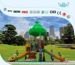 outdoor gametime playground equipment outdoor gametime playground