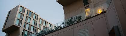 nyu palladium floor plan senior house nyu 45degreesdesign com