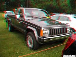 1985 jeep comanche roy lunn gallery 1985 jeep comanche cars in depth