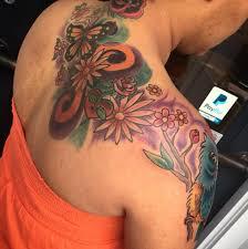 fillmore street tattoo home facebook