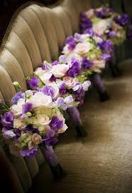 Violet Wedding Flowers - 393 best purple wedding flowers images on pinterest purple