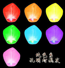 chineses lantern paper lantern led light picture more detailed picture about