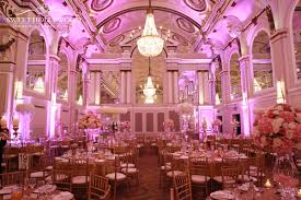 Grand Connaught Rooms Floor Plan by Wedding Halls Decorations Picture Image Collections Wedding