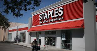 office depot tucson staples 6 3b purchase of office depot is no more