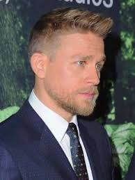 jax teller hair product charlie hunnam king arthur hair click to find out how to get it