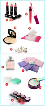 10 Must Bridal Up Kit by 81 Best Makeup Images On Bridal Makeup