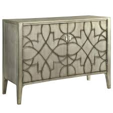 bayside furnishings accent cabinet accent furniture cabinet onlinekreditevergleichen club