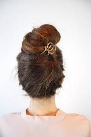 fashioned hair old fashioned hair pin updo easy updos and braids pinterest