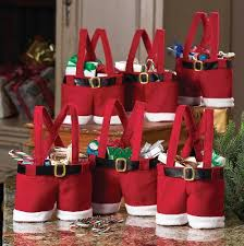 christmas gift ideas christmas gift ideas for park la park la apartments