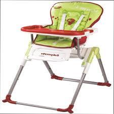 chaise haute babymoov slim chaise haute chaise haute babymoov slim prix