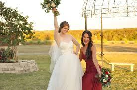 where to get bridesmaid dresses where to get bridesmaid dresses ft brideside lments of style