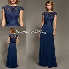 blue sequin bridesmaid dress formal bridesmaid dresses aliexpress buy 2015 v neck