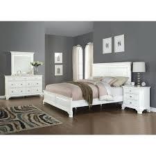 walnut and white bedroom furniture walnut bedroom furniture sets tarowing club